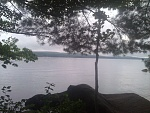 Colonial Mast Campground Naples maine