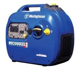 WH2000ixlt