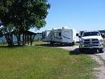 Lake Georgetown, Georgetown,TX